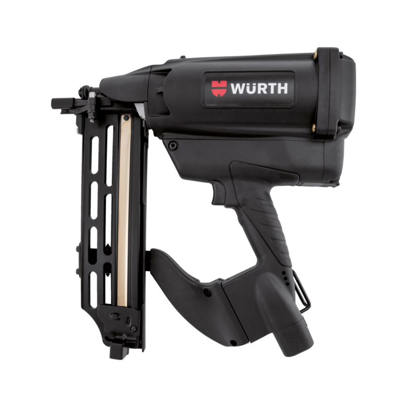 Hochleistungs-Gasgerät DIGA WO-KN 16/75, für Klammern von 35–79 mm