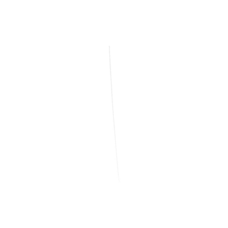 Toilettenpapierspender Mini - TOILPAPSPEND-MINI-WEISS