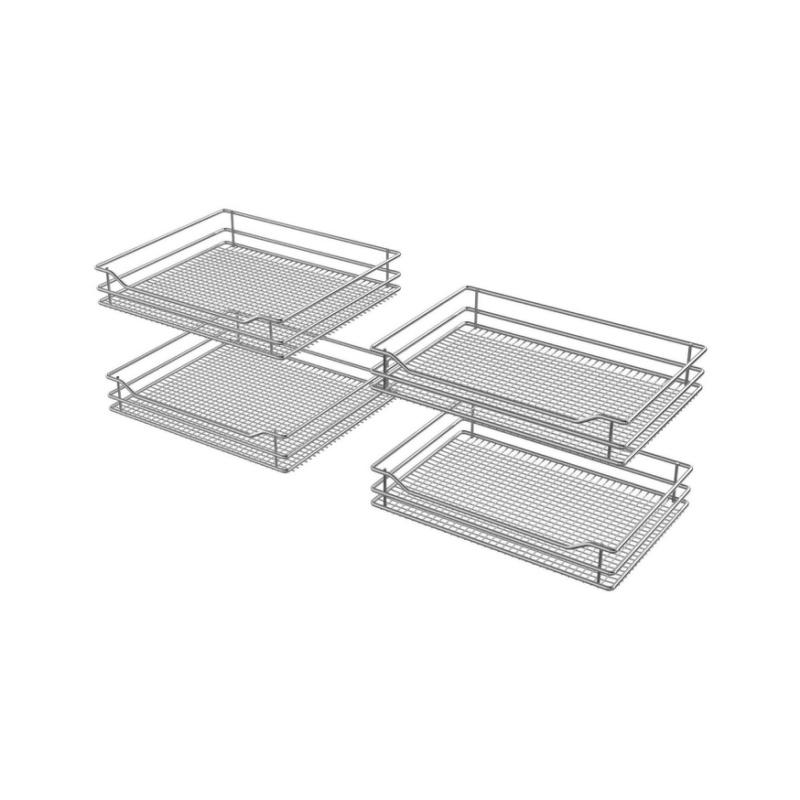 kit de panier accrocher 0683730364 w rth. Black Bedroom Furniture Sets. Home Design Ideas