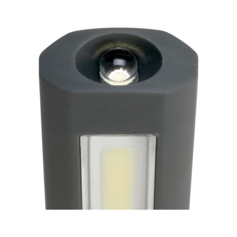 Akku-LED-Handleuchte WLH 1.2 - LEUCHT-AKKU-LED-WLH1.2