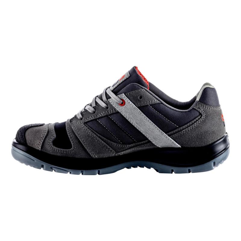S3 M418099038 Würth Sécurité Chaussures Stretchfit De xrWCdBoe