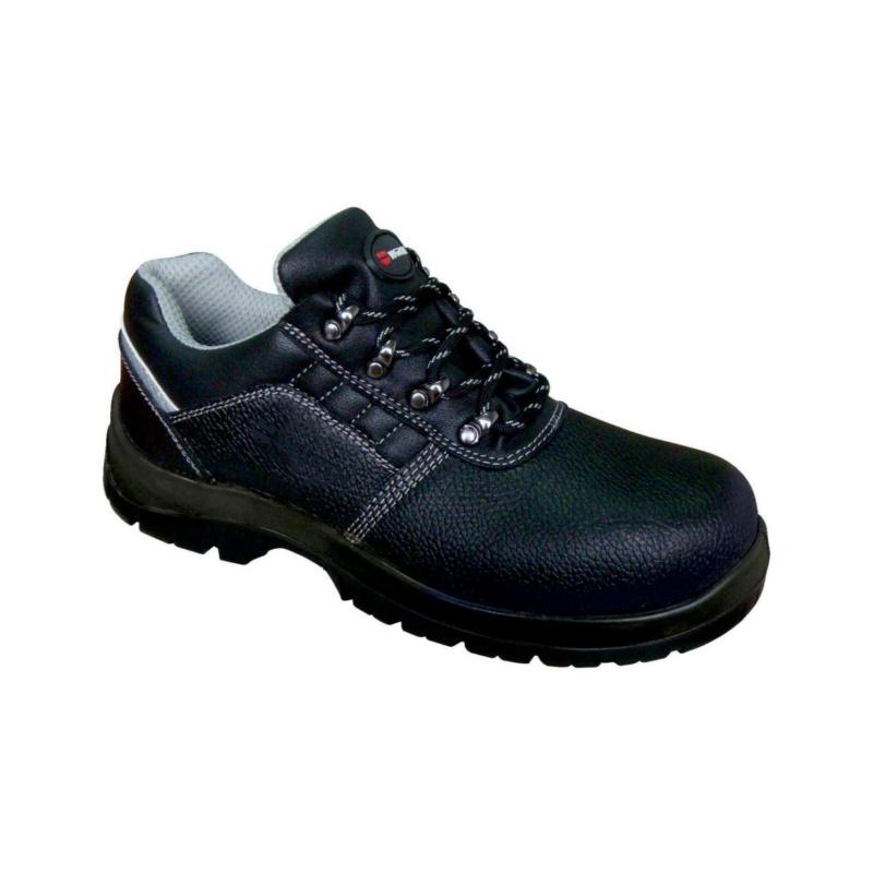 安全鞋 S1P New Poseidon - 0