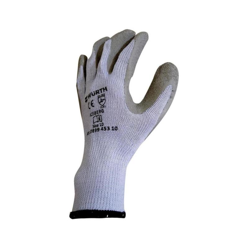Ochranné rukavice Iceberg - 2