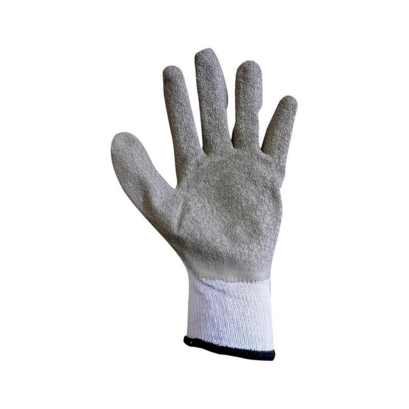 Ochranné rukavice Iceberg - 0