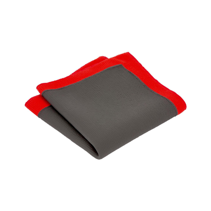 Chiffon de nettoyage Série Clay - CHIFFON DE DECRASSAGE CLAY-SERIE