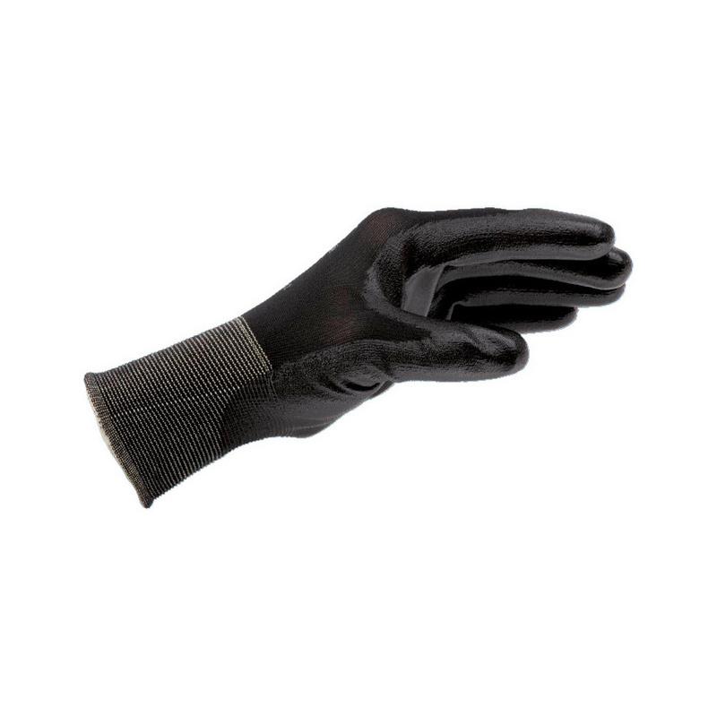 Montážne rukavice Soft - 0