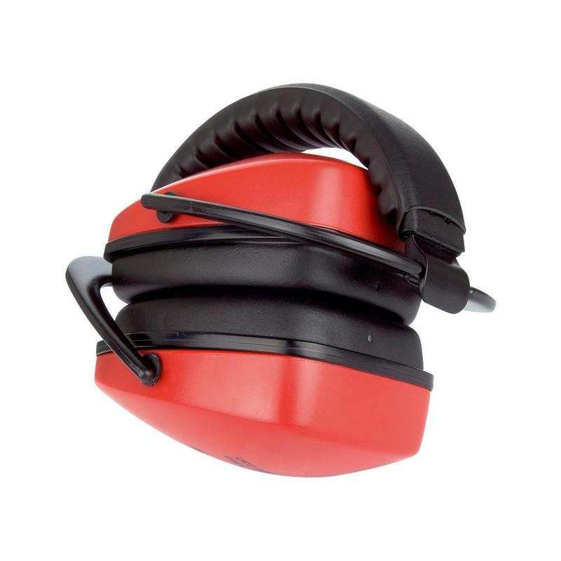 护耳器 便携式 - 0