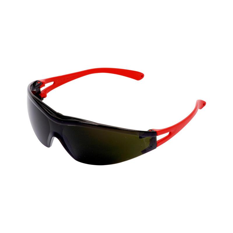 CEPHEUS<SUP>®</SUP> welding goggles - WELDGOGL-CEPHEUS-SHADE5