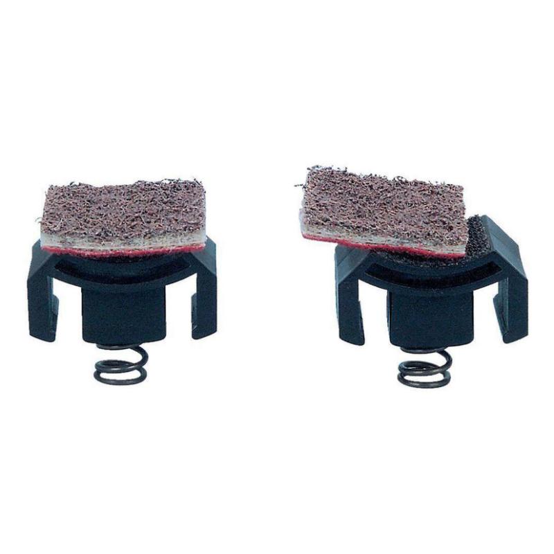 rohrschleifmanschette 0673105076 online kaufen w rth. Black Bedroom Furniture Sets. Home Design Ideas