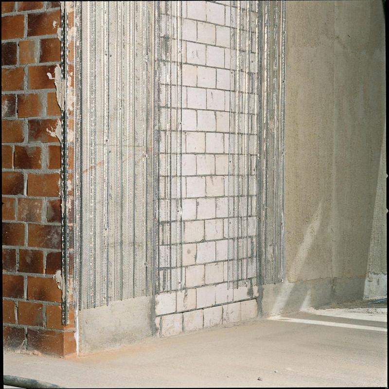 cheville frapper 090375 250 w rth. Black Bedroom Furniture Sets. Home Design Ideas