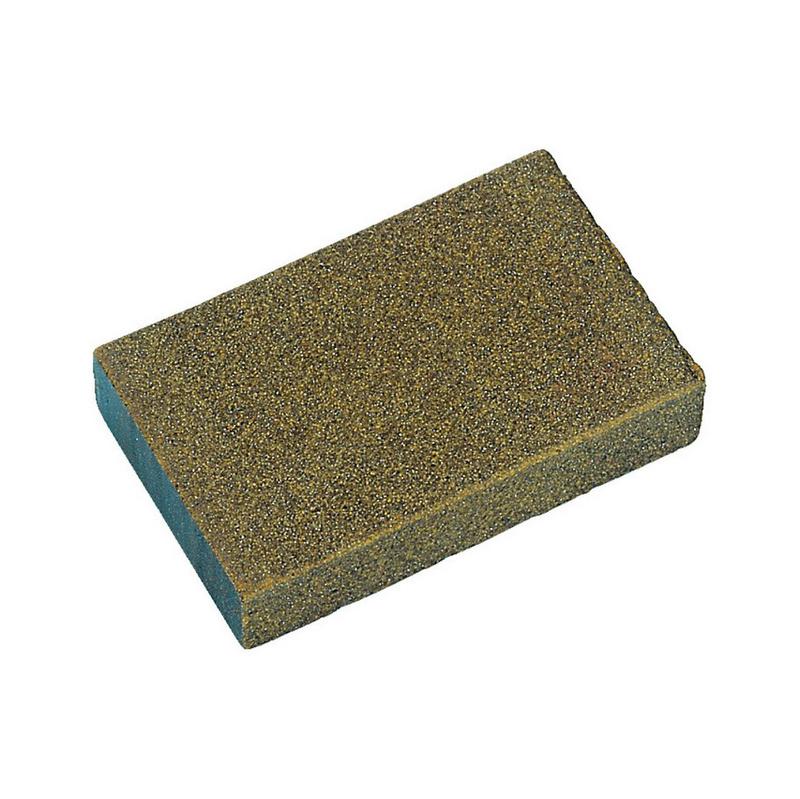 Handschleifpad Schleiffix - 0