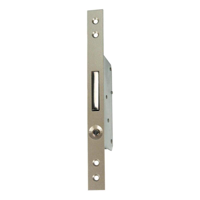 Achetez serrure encastr e escamotable pour porte - Porte coulissante escamotable ...