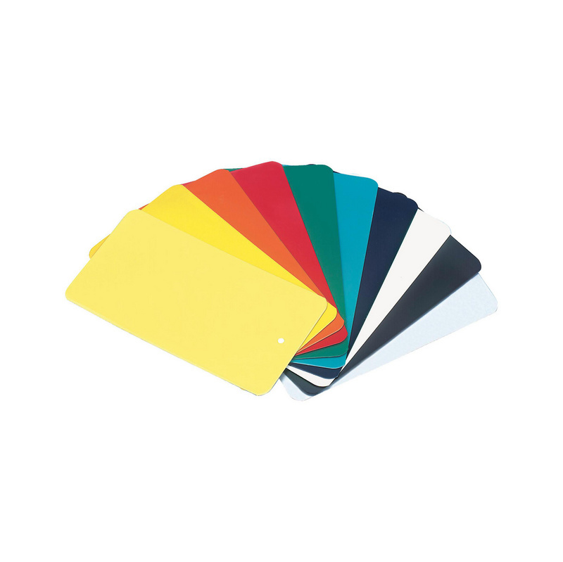 Paint spray, matt - PNTSPR-R9005-BLACK-MATT-400ML
