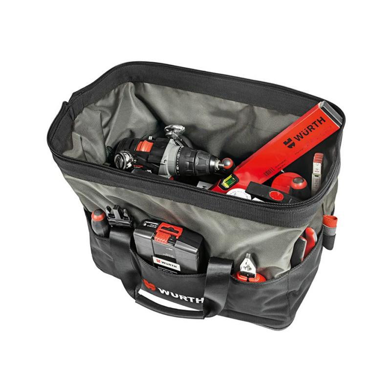 Sac à outils - SAC A OUTILS