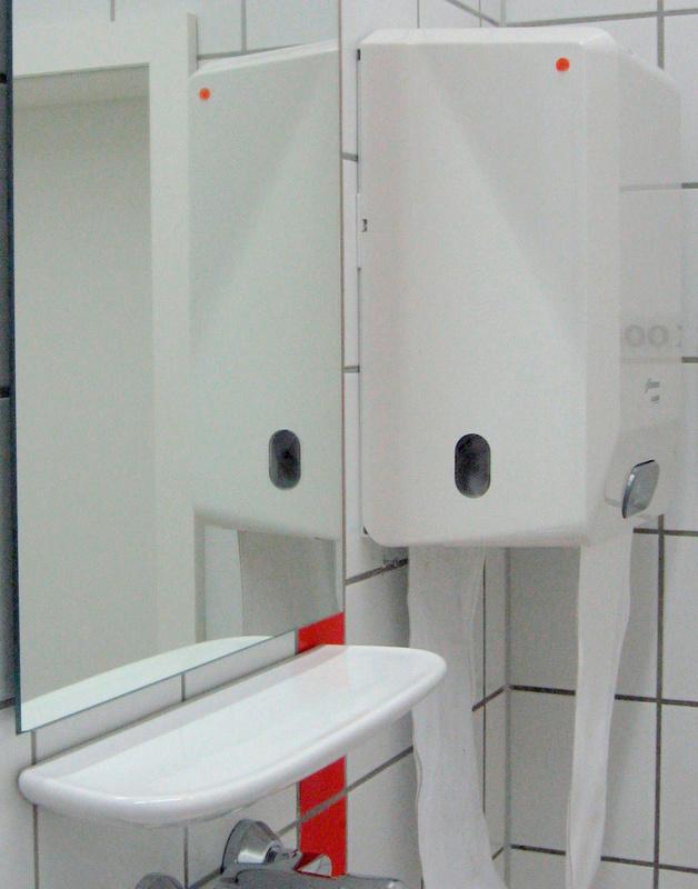 Montageband Power - BEFBA-DP-(MONTAGEBAND POWER)-TRANSP-25MM