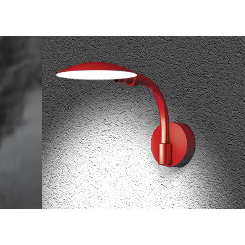 Инжекционный химический анкер Специально для природного камня WIT-EA 150 - КАРТУШ ХИМ.АНКЕРА WIT-EA150 330 МЛ