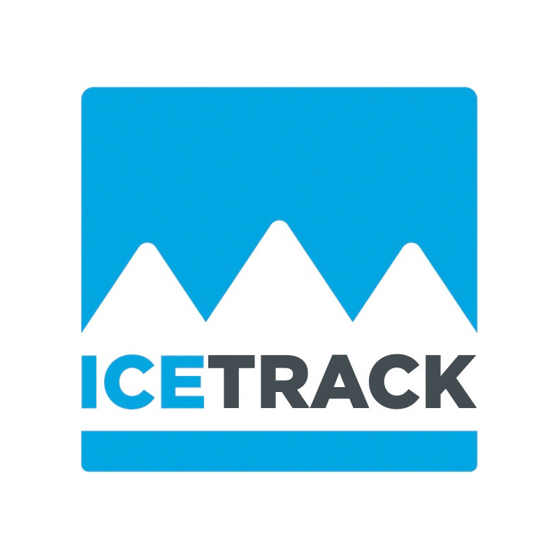 Schuhkralle Kette Ice Track - 0