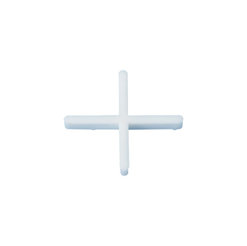 Croisillons pour joints de carrelage - CROISILLONS POUR CARRELAGE 5MM