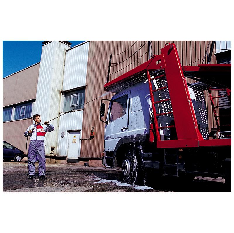 kit de pulv risation pour nettoyant carrosserie pour professionnels w rth. Black Bedroom Furniture Sets. Home Design Ideas