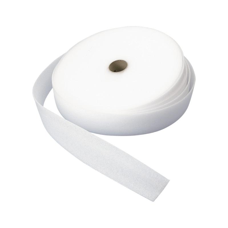 bande p riph rique simple pour joints dilatation pour. Black Bedroom Furniture Sets. Home Design Ideas