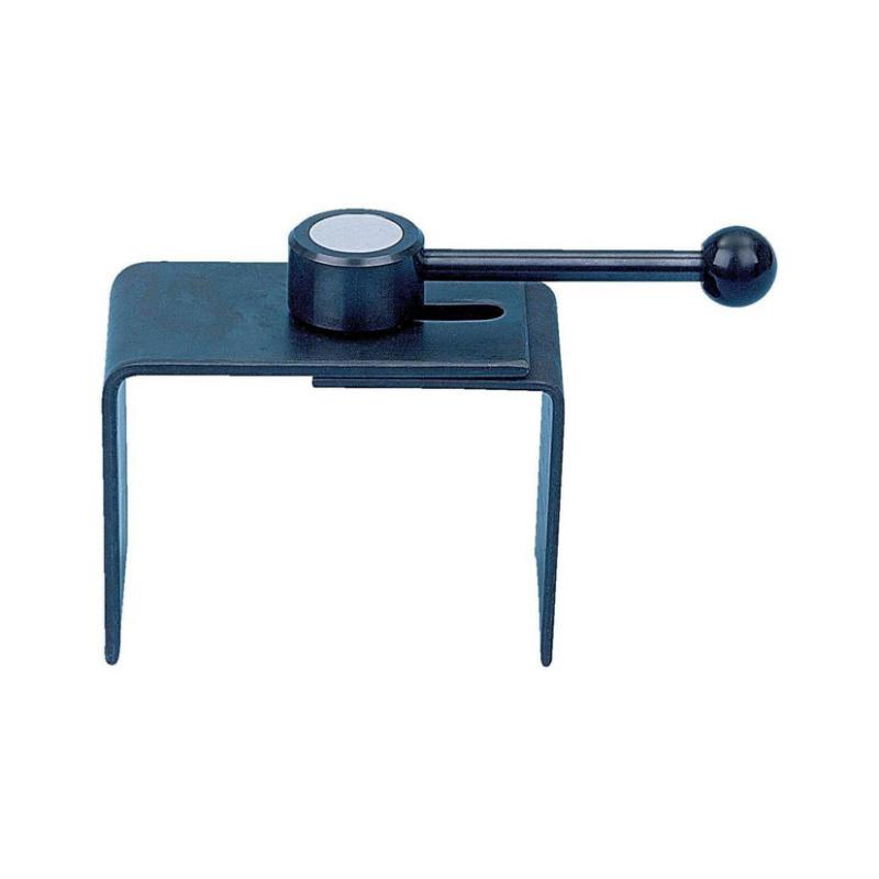 dispositif de serrage scie onglet m tal 0702195002. Black Bedroom Furniture Sets. Home Design Ideas