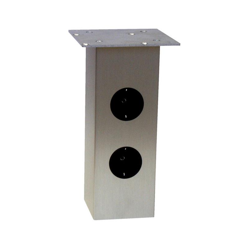 console de bar quadro power 0684900351. Black Bedroom Furniture Sets. Home Design Ideas