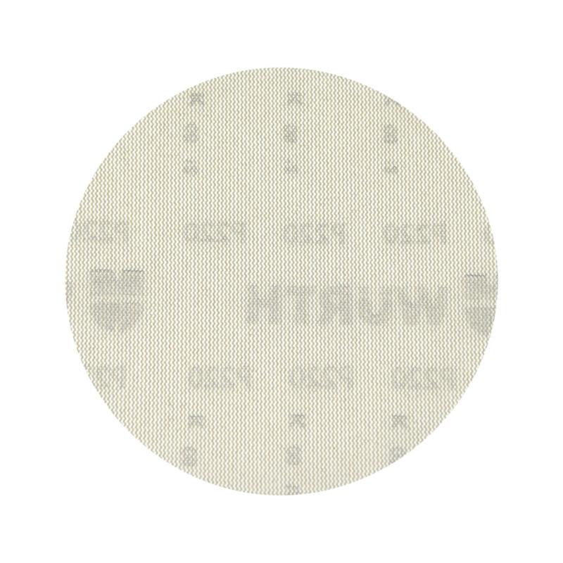 Disco de lixa NET PERFECT - 0