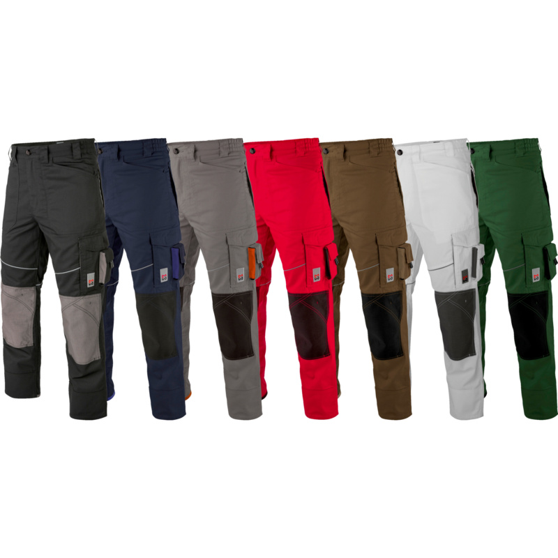 STARLINE<SUP>®</SUP> Plus trousers - 0