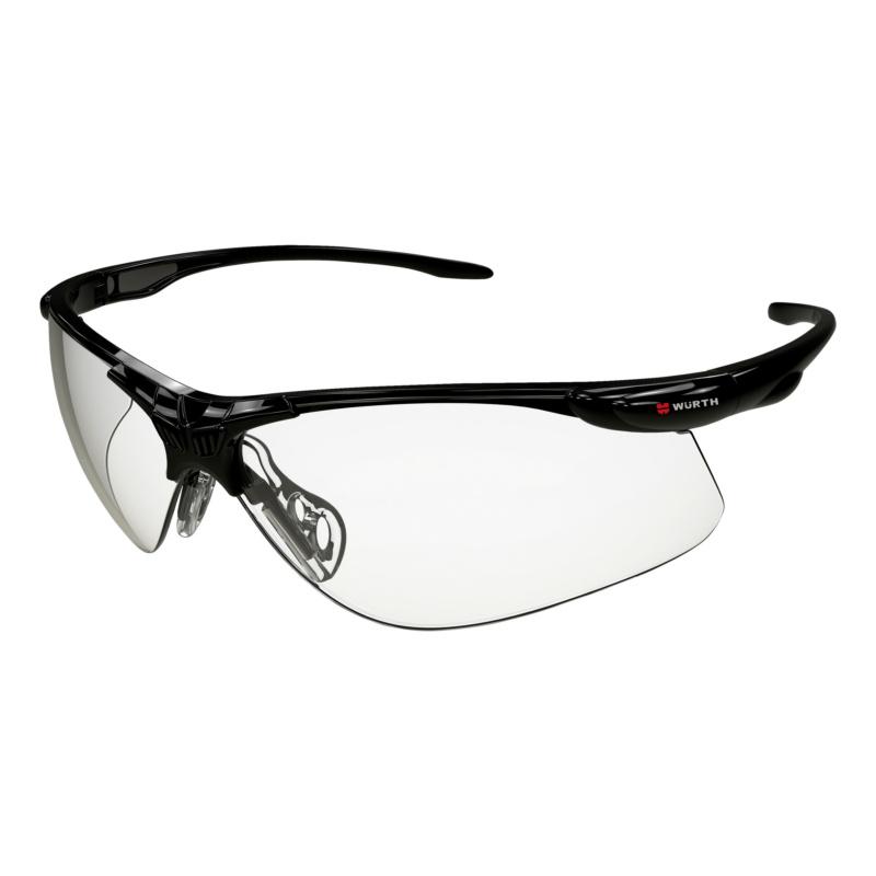 Óculos de proteção Askella - 0