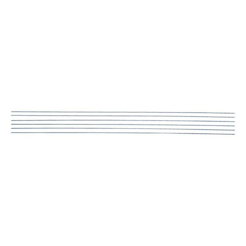 m tal d 39 apport pour soudage tig aluminium almg5 pour. Black Bedroom Furniture Sets. Home Design Ideas