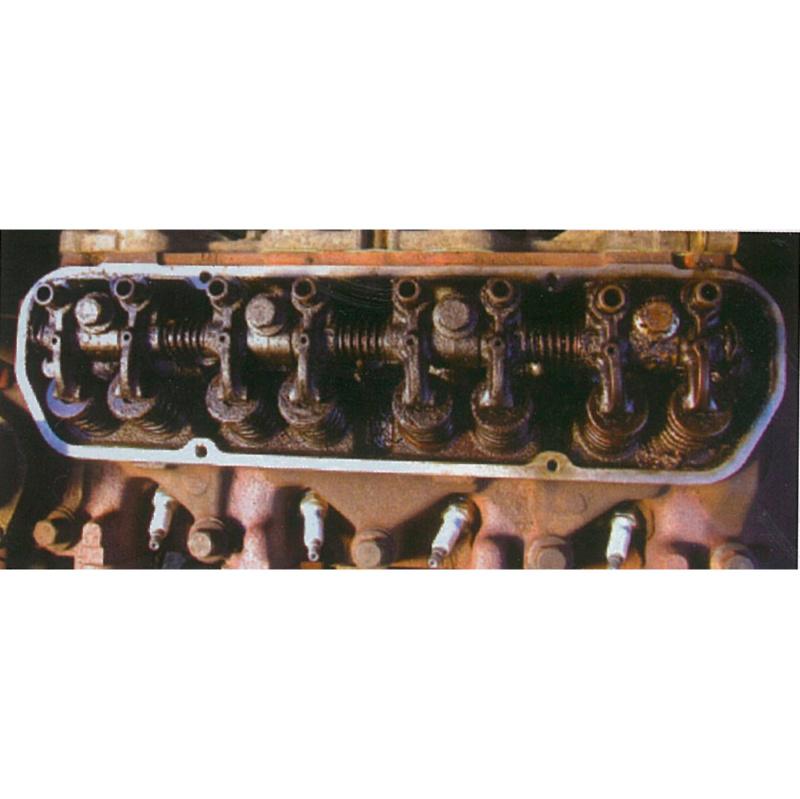 Engine Flush Cleaner 0893016250