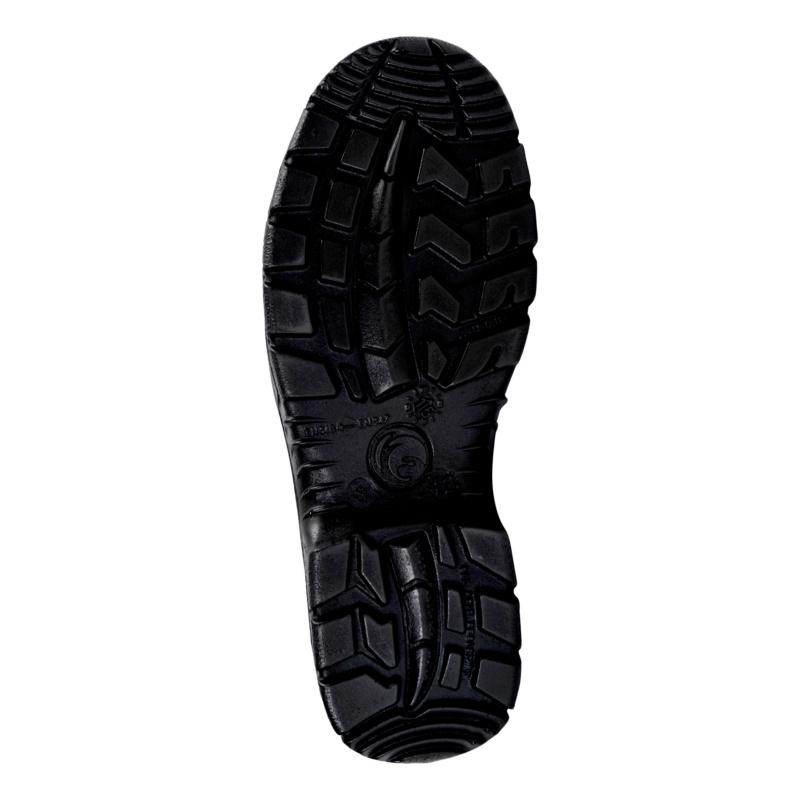 Sapato de segurança JOB - 0