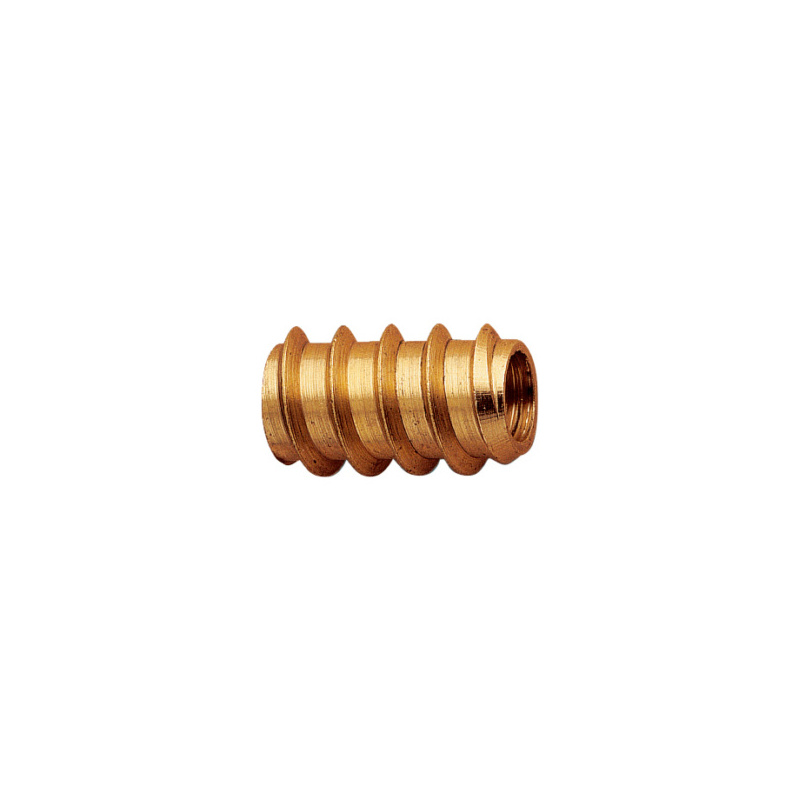 Threaded insert (037610615) | Würth