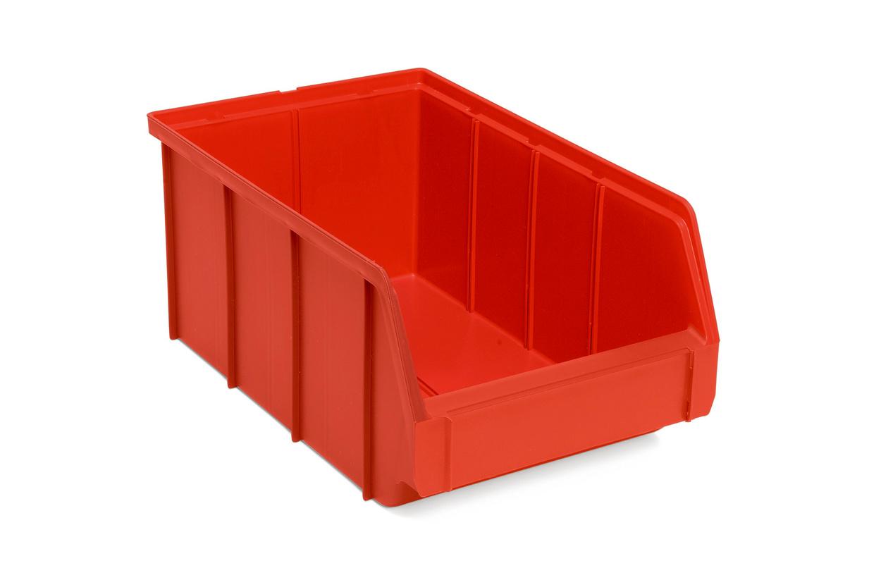 Standard-Lagerbox