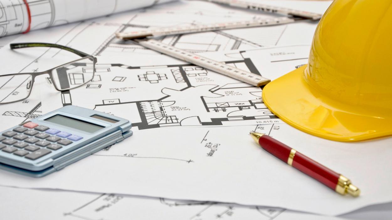 Titelbild ift-Fensterbau-Montageplaner