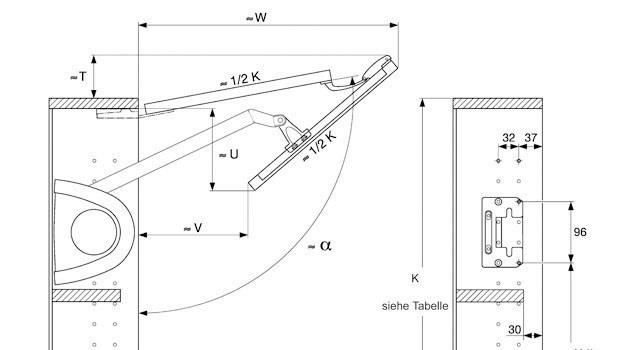 Titelbild CAD-Daten zum Download