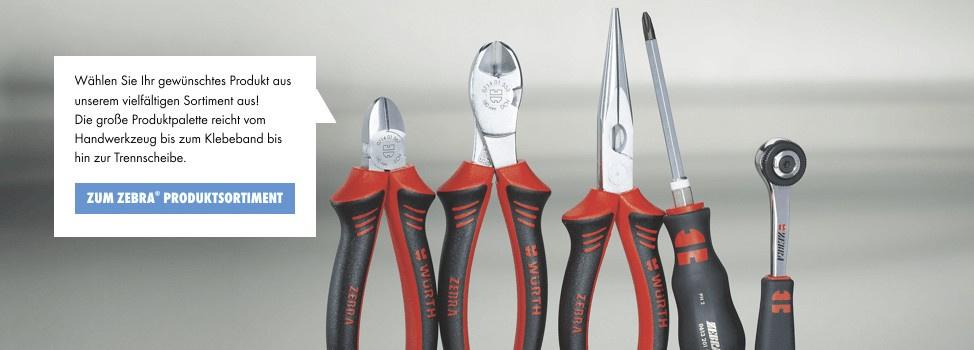 Wählen Sie Ihr gewünschtes Produkt aus unserem vielfältigem Sortiment aus! Die große Produktpalette reicht vom Handwerkzeug bis zum Klebeband bis hin zur Trennscheibe.