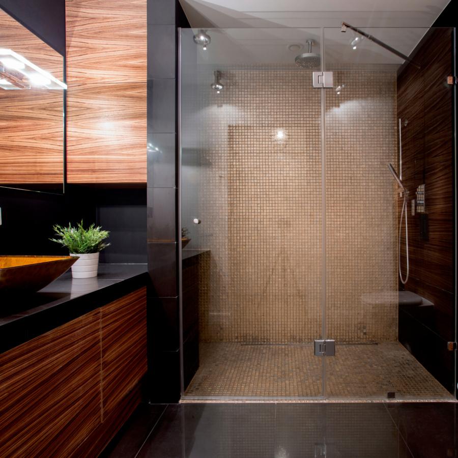was sie schon immer ber die herstellung eines d bels. Black Bedroom Furniture Sets. Home Design Ideas