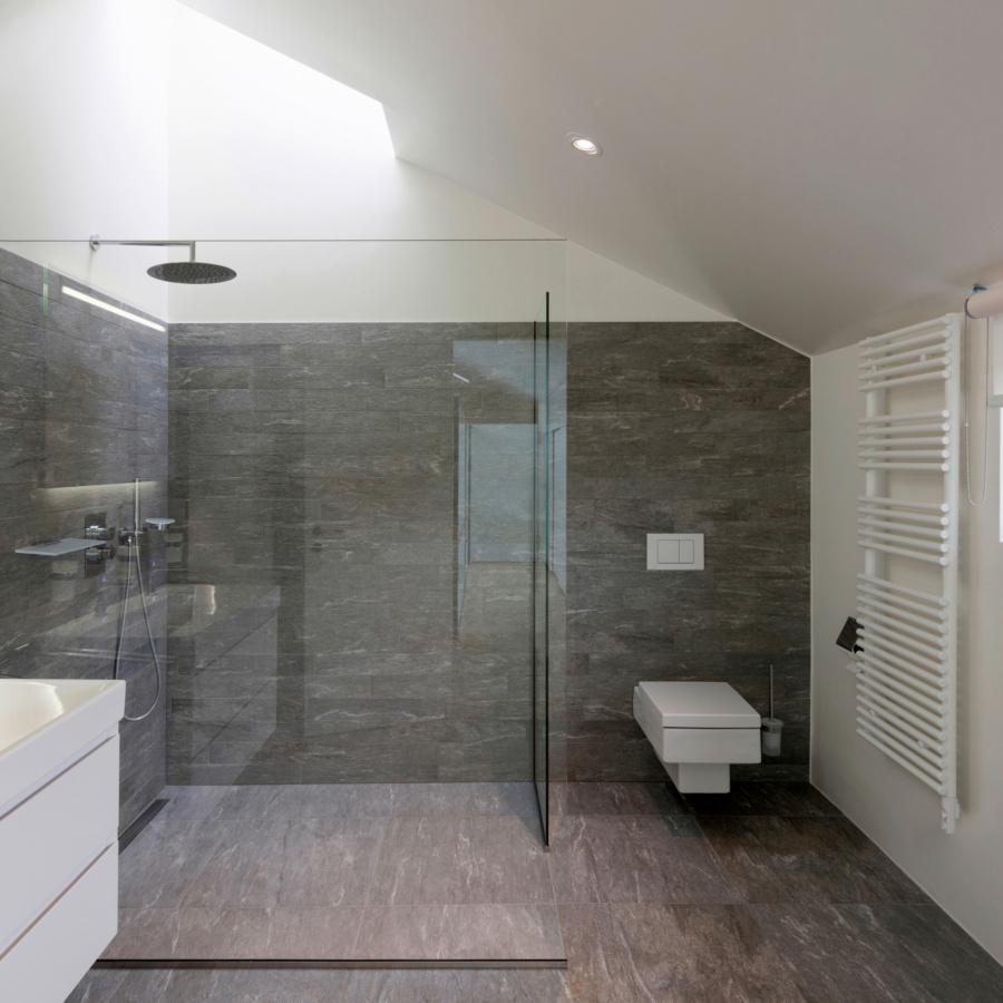 duschrinne oder duschboard: die varianten im vergleich   wÜrth