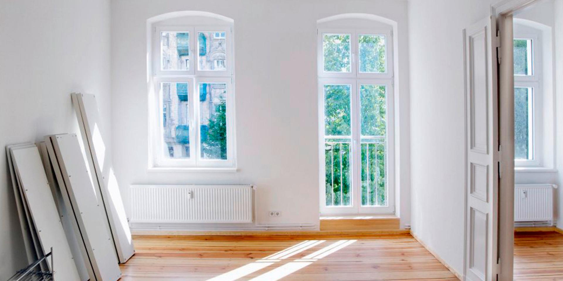 Titelbild 5 Tipps für eine Fenstermontage mit Weitblick