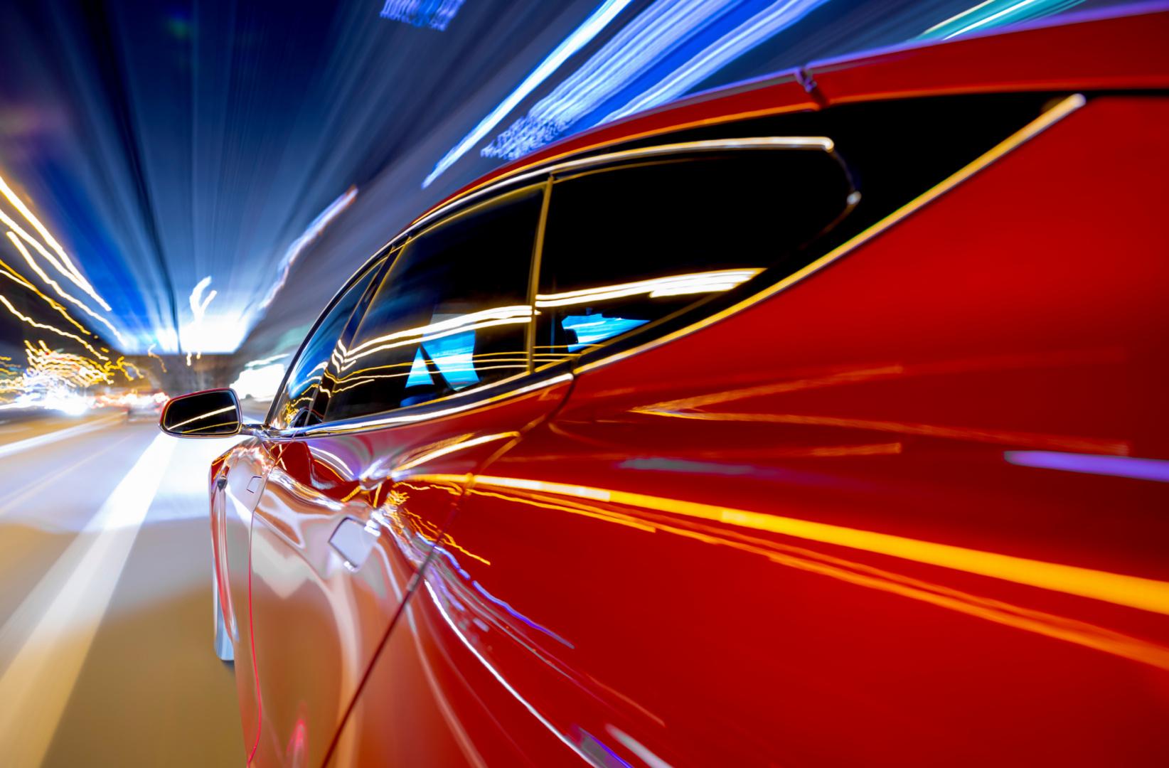 Titelbild Von 0 auf informiert: Crashkurs Elektromobilität