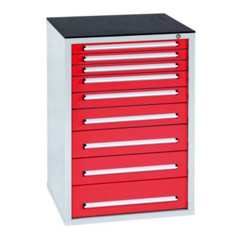 Schubladenschrank PRO 700/S9
