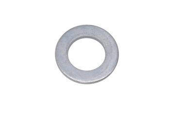 Flache Scheibe ohne Fase ISO 7089