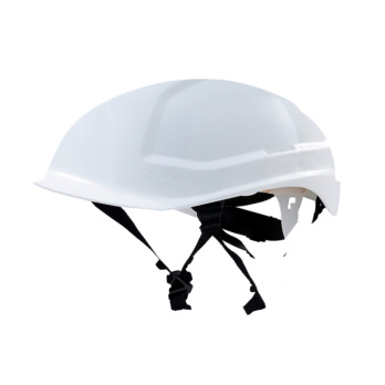 Schutzhelm SH 2000 S Pro