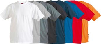 Modyf T-Shirts