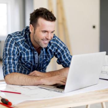 Suchmaschinenoptimierung für Handwerker: 5 Tipps, die Sie kennen müssen