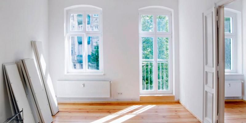 Magazin Teaser 5 Tipps für eine Fenstermontage mit Weitblick