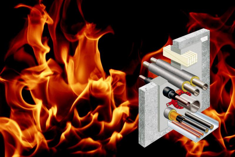 Brandschutz-Seminare