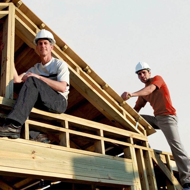 Magazin Teaser Kunden-Hitliste: Ihre Top 10 Produkte im Holz- und Innenausbau