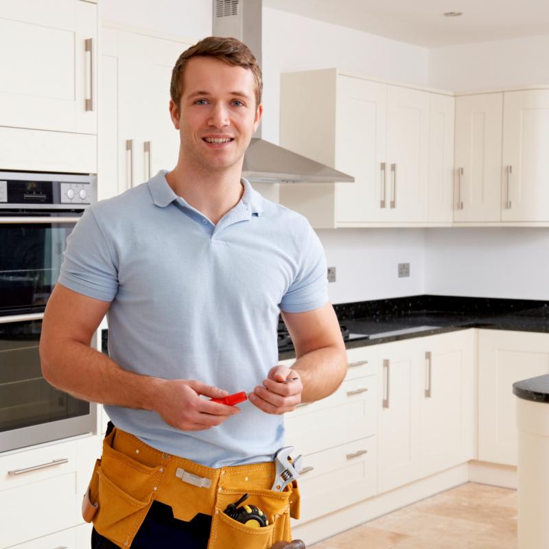 Magazin Teaser Planen & umsetzen: So werden Schreiner und Tischler mit Wüdesto zum Meister der Küche